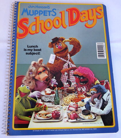 File:Stuart hall 1982 notebook 5.jpg