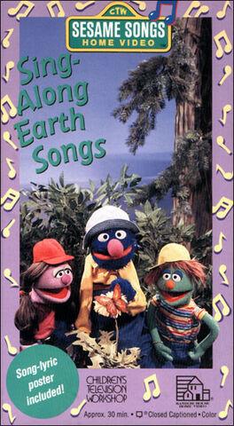 File:Video.earthsongs.jpg