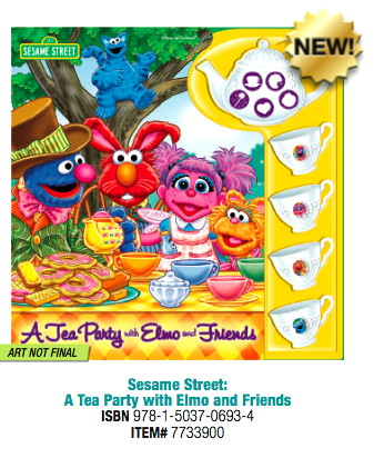 File:A tea party with elmo and friends.jpg