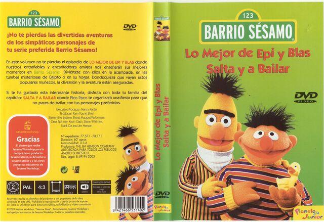 File:Barrio-sesamo-lo-mejor-de-epi-y-blas.jpg