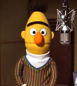 Bert-2011