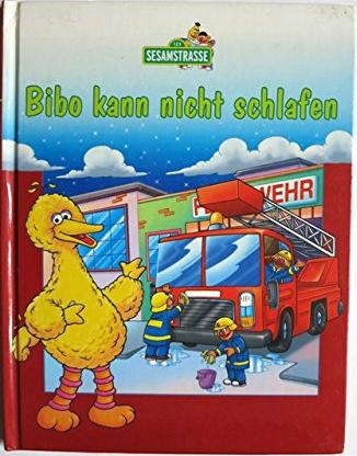 File:Bibokannnichtschlafen.jpg