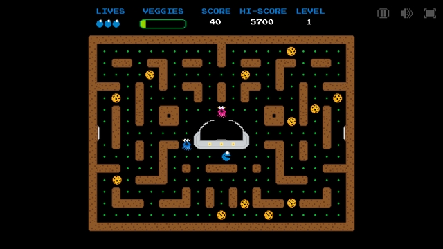 File:Cookie Monster Chase Pac-man.png