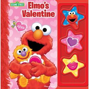 File:Elmo's valentine.jpg