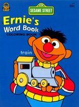 Ernieswordbook