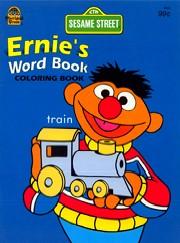 File:Ernieswordbook.jpg