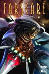Farscape Comics (19)