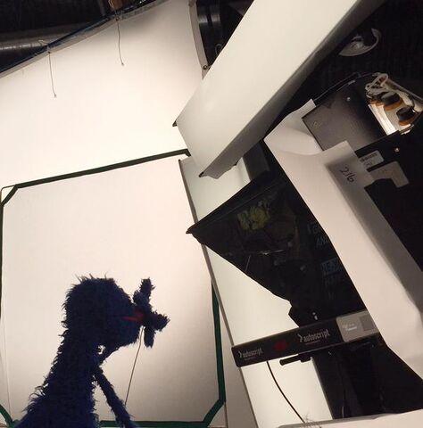 File:Grover46.jpg