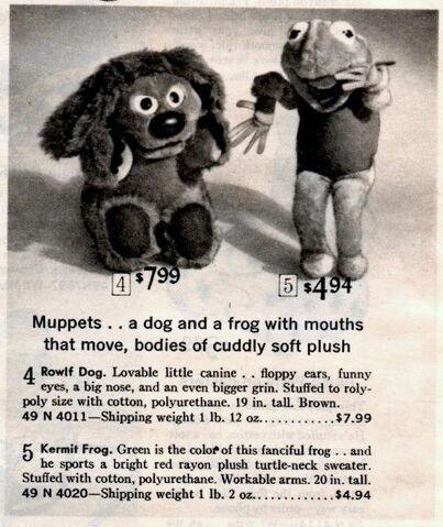 File:Ideal muppet 1966 sears catalog.jpg