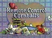 Title.mb-remote