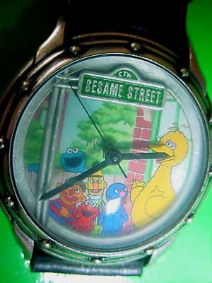 File:Fossil sesame watch 2.jpg
