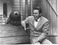 JimmDean-and-Rowlf