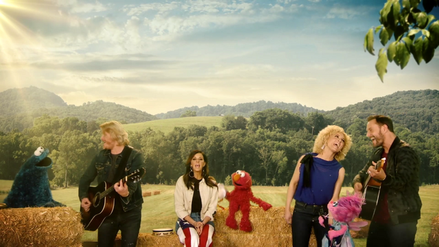 File:LittleBigTown-Play.png