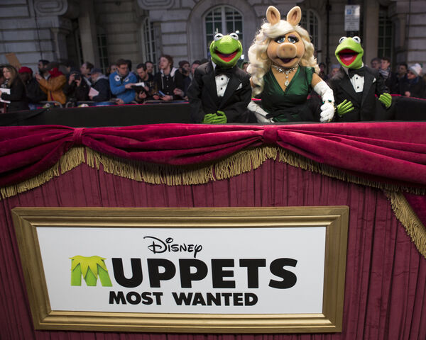 File:Muppets-Most-Wanted UK-Premiere 011.jpg