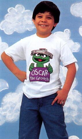 File:Sesame catalog shirt oscar the grouch.jpg