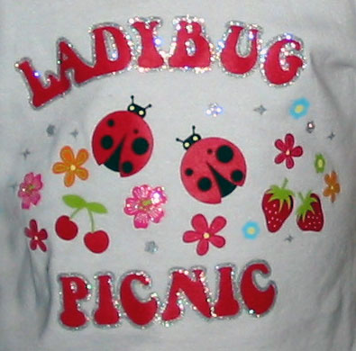 File:Tshirt.ladybugpicnic.jpg