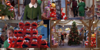 Elf (movie)