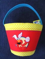 Ptigroupelmobasket2