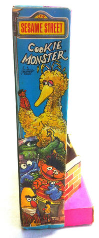File:Topper educational toys 1971 cookie monster plush puppet 2.jpg