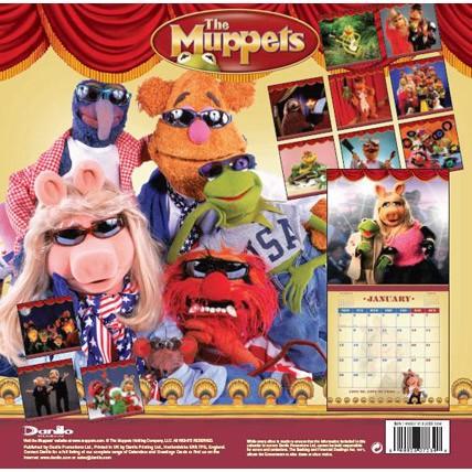 File:2007 Calendar UK2.jpg