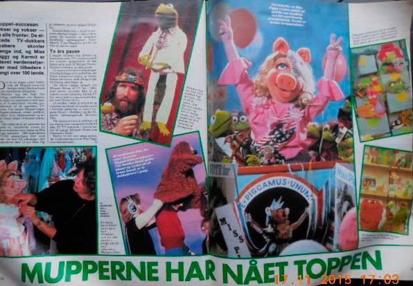 File:Billedbladet-1980-muppet-show.jpg