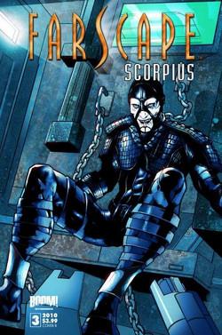 File:Farscape Comics (53).jpg
