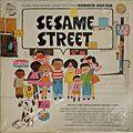 Thumbnail for version as of 03:42, September 25, 2012