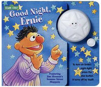 Good Night, Ernie