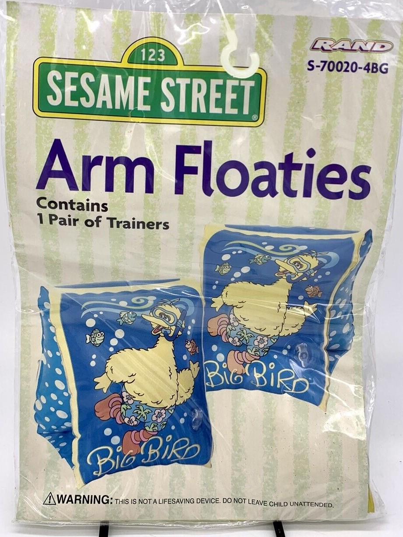 File:Sesame-street-arm-floaties.jpg