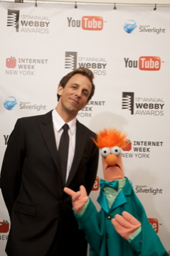 File:Seth Meyers.jpg