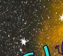 Global Thingy