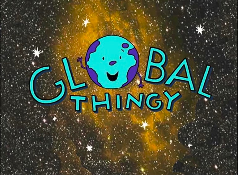 Title.globalthingy