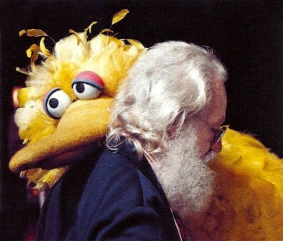 File:BigBird&KermitLove.jpg