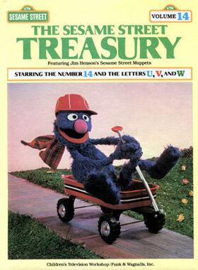 Book.treasury14
