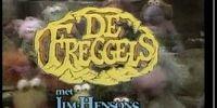 De Freggels