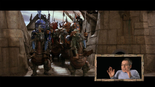 File:Labyrinth picture-in-picture commentary 02.jpg