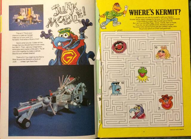 File:Muppet annual 1981 22.jpg