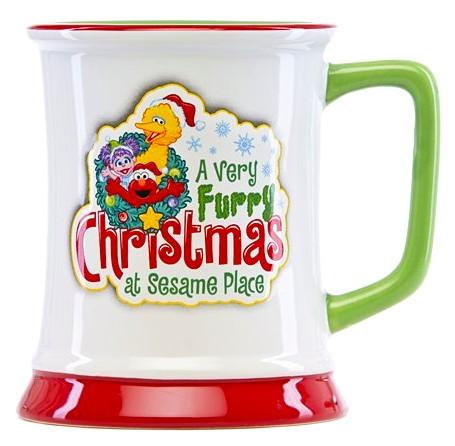 File:Sesame place mug furry christmas.jpg