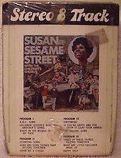 File:SusanSings8Track2.jpg