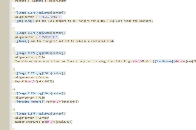 File:Table code pretty.png