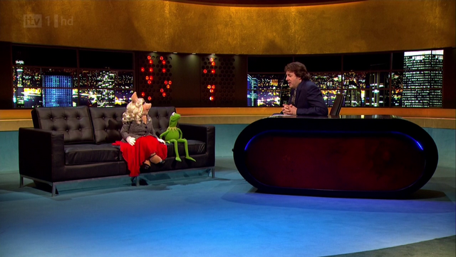 File:TheJonathanRossShow-K&P-(2012-01-25)01.png