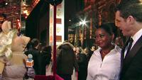 BAFTA-Awards-2012-MissPiggy&OctaviaSpencer