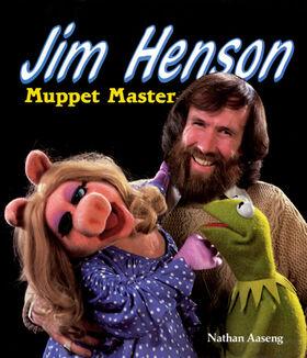 Book-muppetmaster