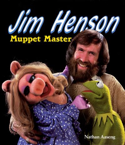 File:Book-muppetmaster.jpg