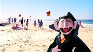 Count-Queensland