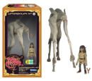 Dark Crystal ReAction figures