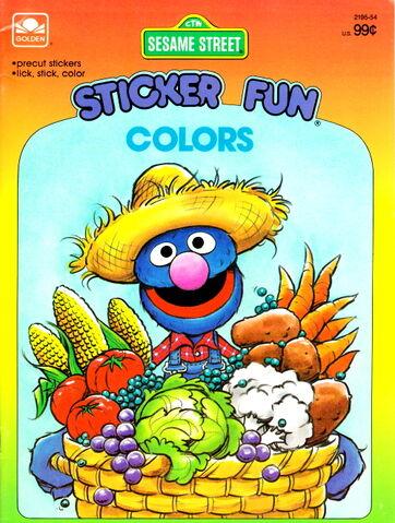 File:Stickerfun-colors.jpg