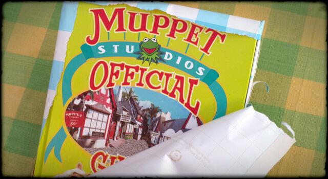 File:TheMuppets-(2011)-MuppetStudiosOfficialGuide01.jpg