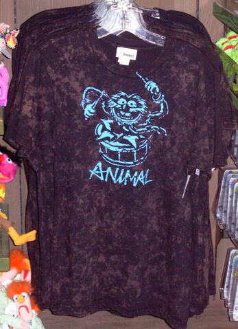 File:Animal shirt disneyland 2010.jpg