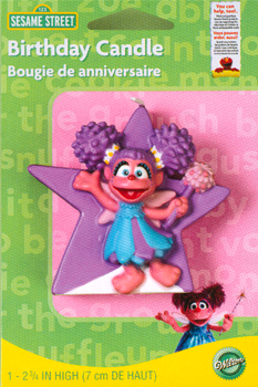 File:Candle-abbycadabby.png